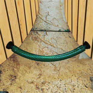 Regenwasser Sammeln Beim Spezialisten Online Kaufen Beckmann Kg