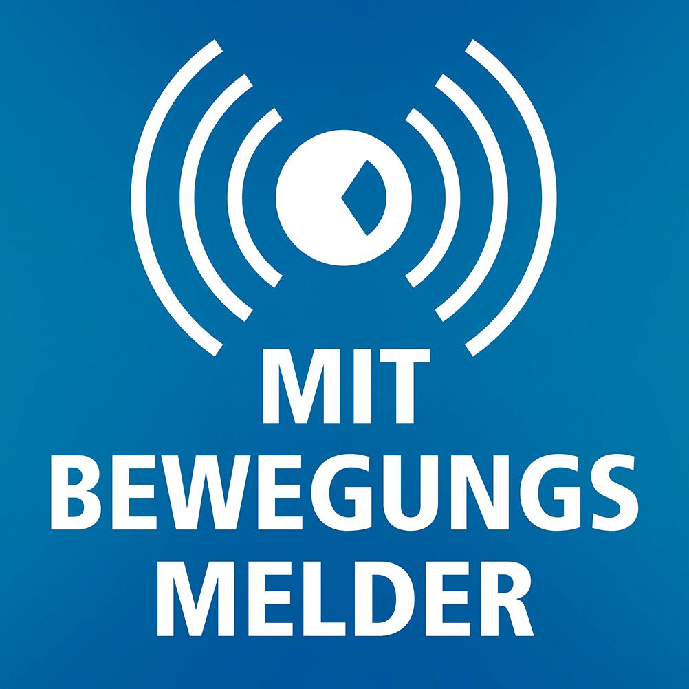 Logo_Bewegungsmelder
