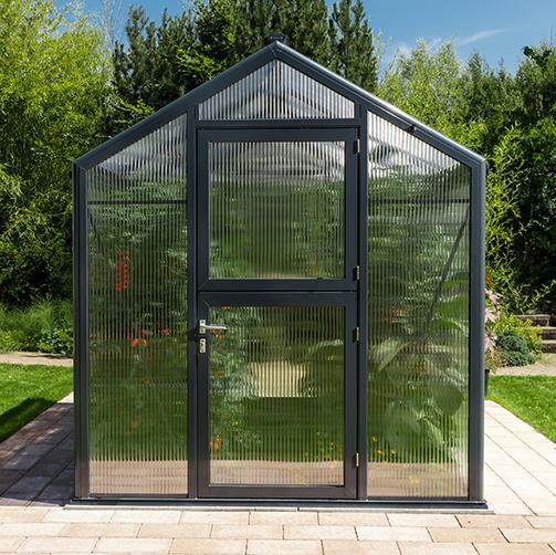 alpur 1 4 breite 215 cm typ allplanta gew chsh user shop beckmann kg ihr spezialist f r. Black Bedroom Furniture Sets. Home Design Ideas
