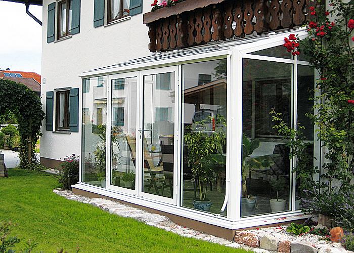 wintergarten typ plantarium winterg rten anlehnh user. Black Bedroom Furniture Sets. Home Design Ideas