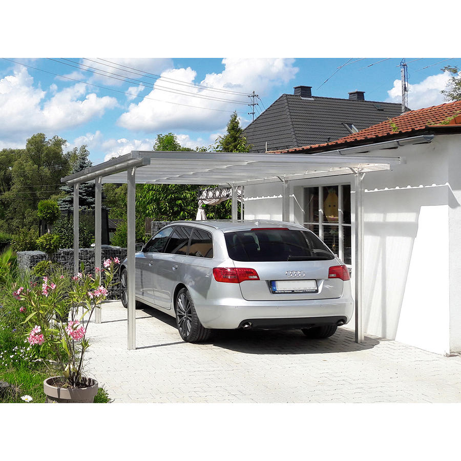 carport aluminum aluminium carports my blog carport plans metal images carport aluminium tori. Black Bedroom Furniture Sets. Home Design Ideas