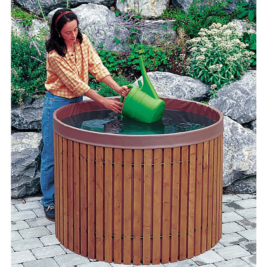 1000 liter regenfass mh18 kyushucon. Black Bedroom Furniture Sets. Home Design Ideas