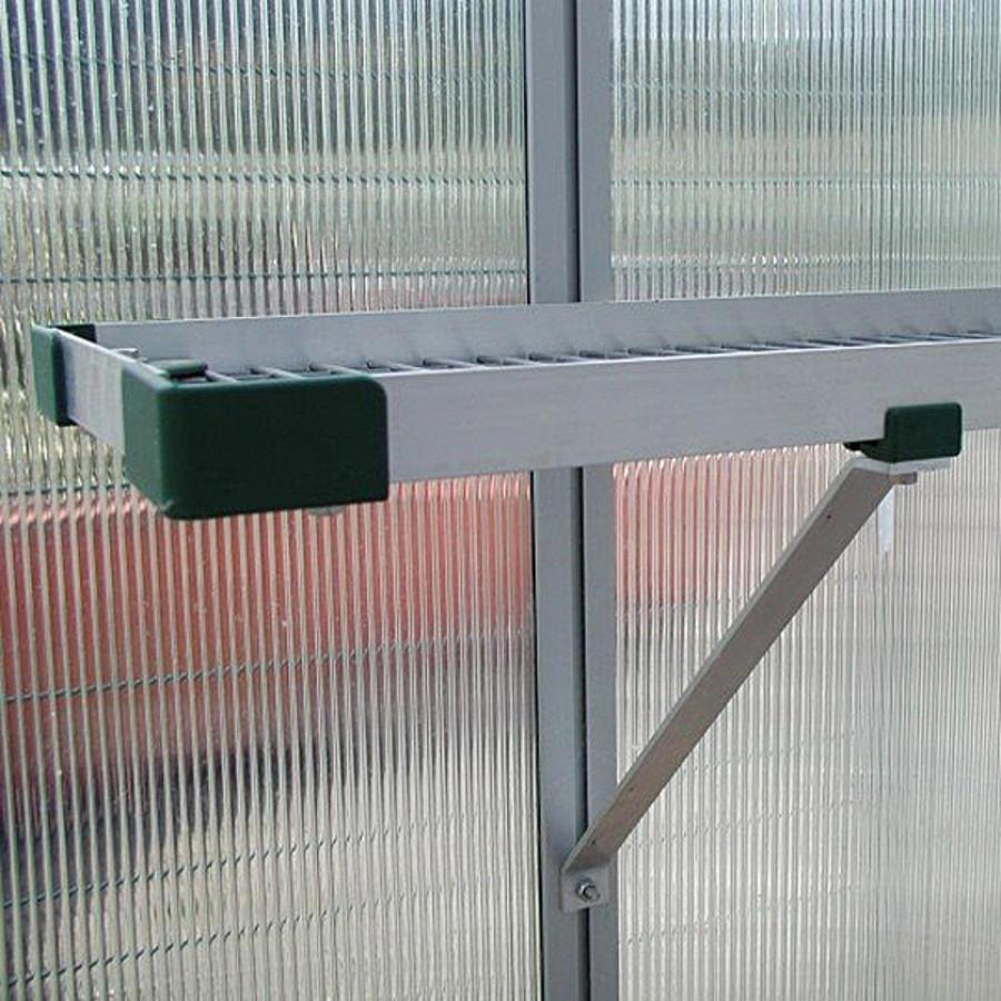 Gewachshaus Regal 100 X 25 Cm Typ Allgau Tische Und Regale