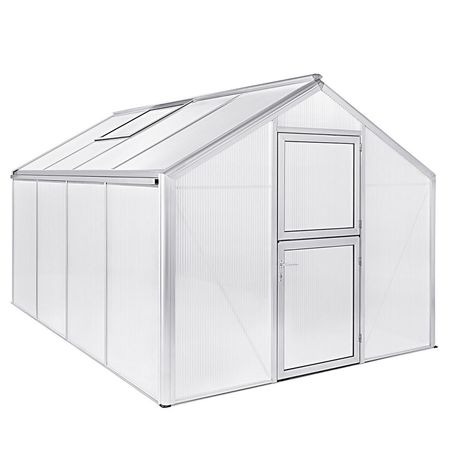 gew chshaus typ allplanta modell classic alp2 alp2. Black Bedroom Furniture Sets. Home Design Ideas