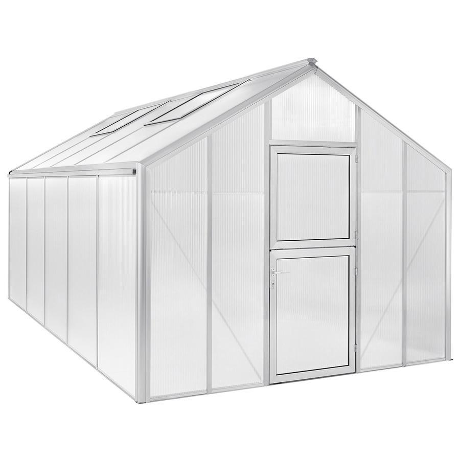 gew chshaus typ allplanta modell classic alp7 alp7 300 x 508 cm alp 5 8 breite 300 cm. Black Bedroom Furniture Sets. Home Design Ideas