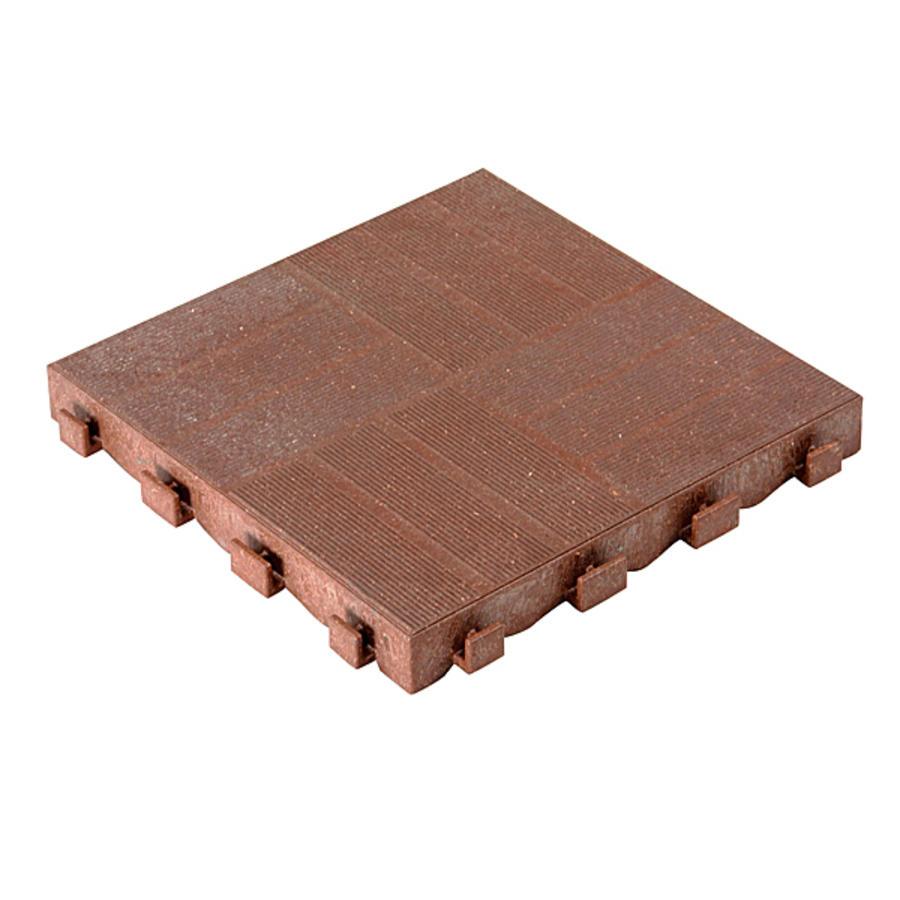 terrassen und wegplatte beetplatten bodenplatten beckmann kg ihr spezialist f r. Black Bedroom Furniture Sets. Home Design Ideas