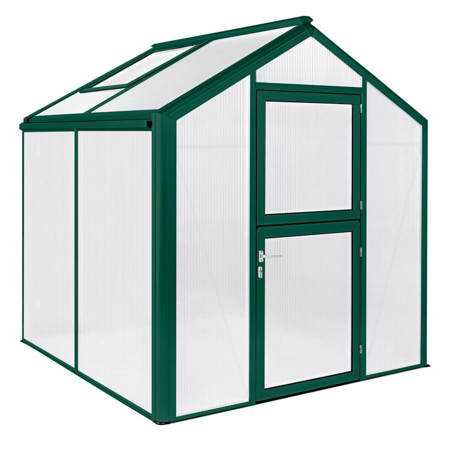 gew chshaus typ allplanta modell urban alpur1 neuheiten beckmann kg ihr spezialist f r. Black Bedroom Furniture Sets. Home Design Ideas