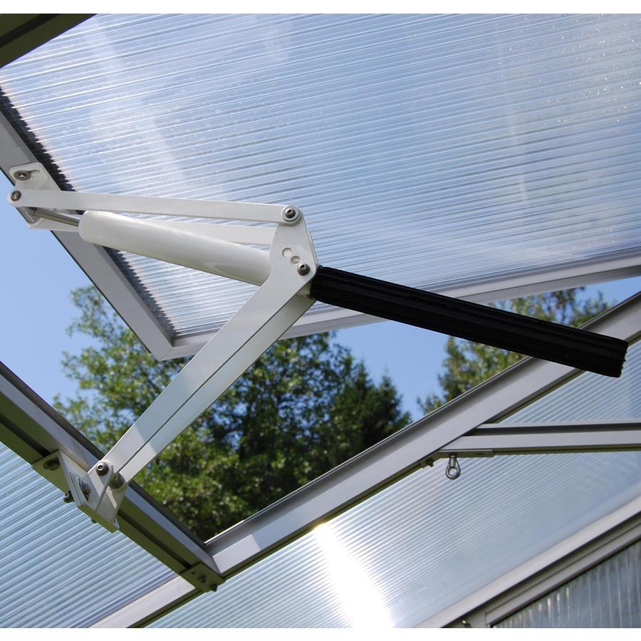 Rion automatischer Dachfensteröffner Gewächshauszubehör Zubehör Gewächshaus