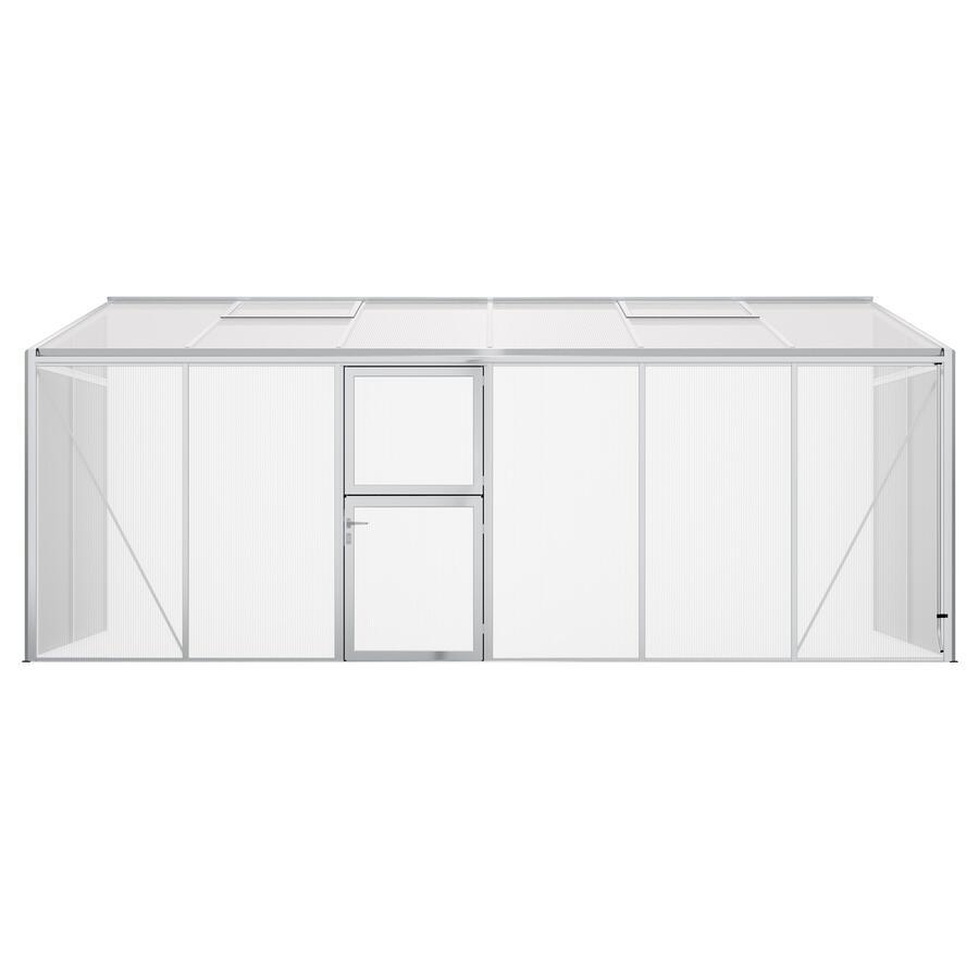 terrasse mit wpc dielen verlegen carprola for. Black Bedroom Furniture Sets. Home Design Ideas