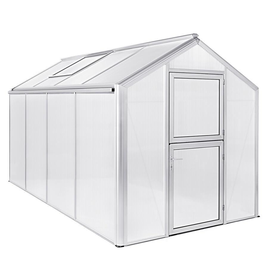 gew chshaus typ allplanta modell urban alpur3 neuheiten beckmann kg ihr spezialist f r. Black Bedroom Furniture Sets. Home Design Ideas