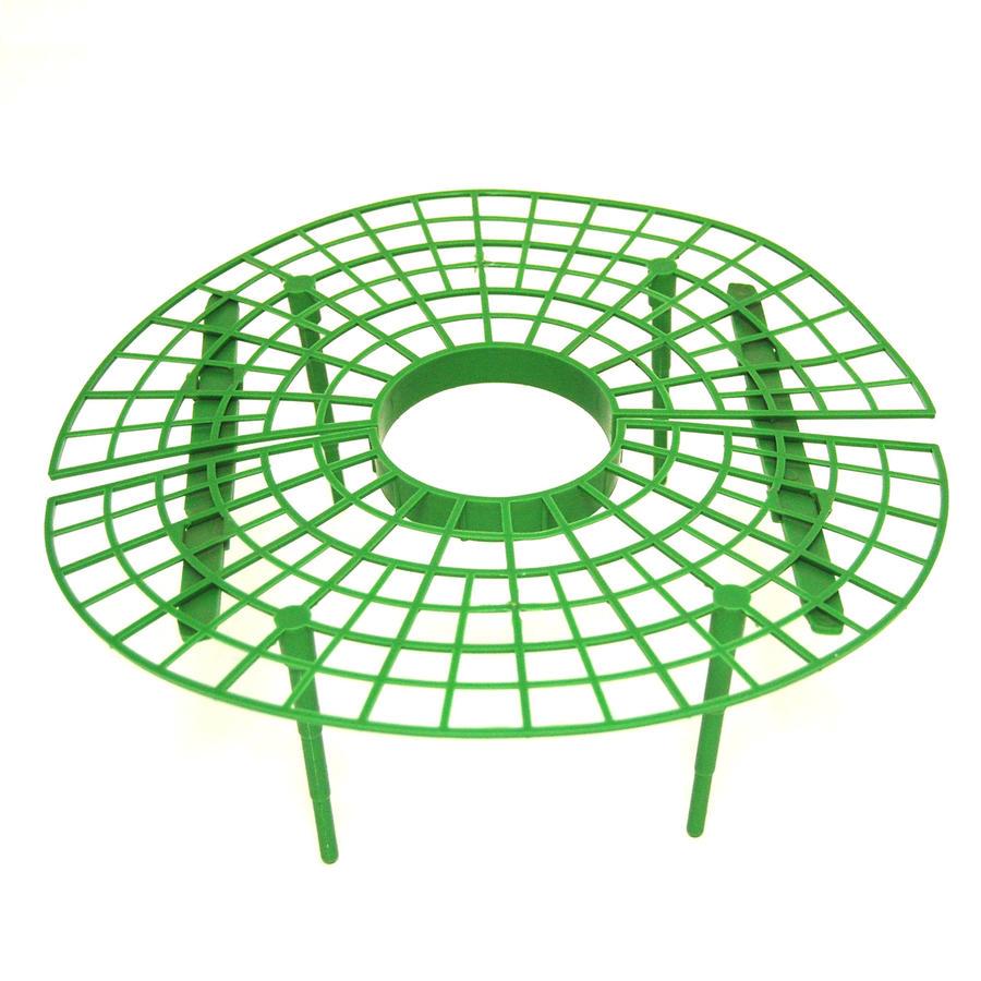 erdbeer reifen 10er set gartenprodukte aller art beckmann kg ihr spezialist f r. Black Bedroom Furniture Sets. Home Design Ideas