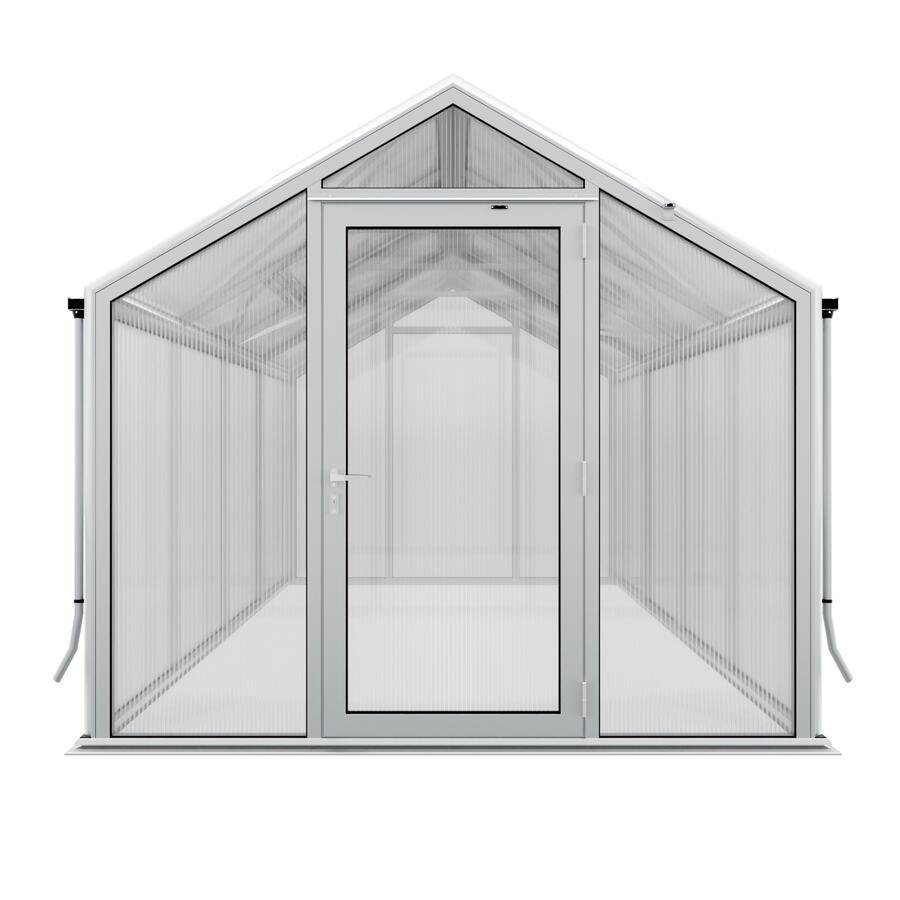 gew chshaus typ plantarium modell plan2 plan2 271 x. Black Bedroom Furniture Sets. Home Design Ideas
