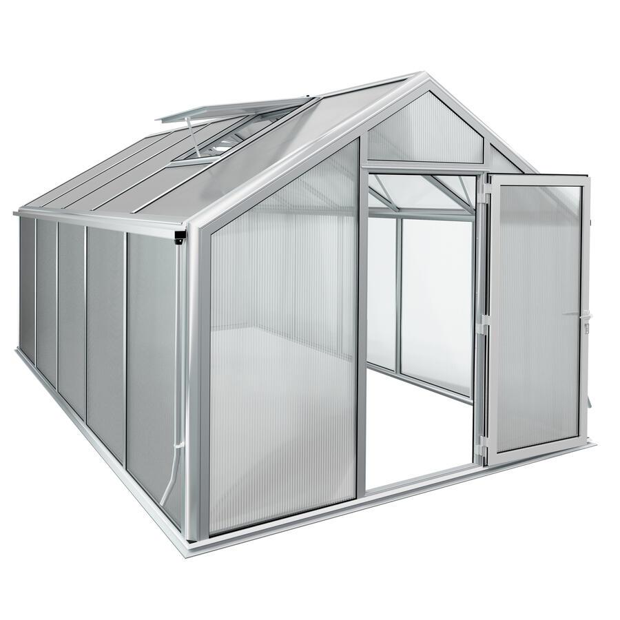 gew chshaus typ plantarium modell plan7 plan7 319 x. Black Bedroom Furniture Sets. Home Design Ideas