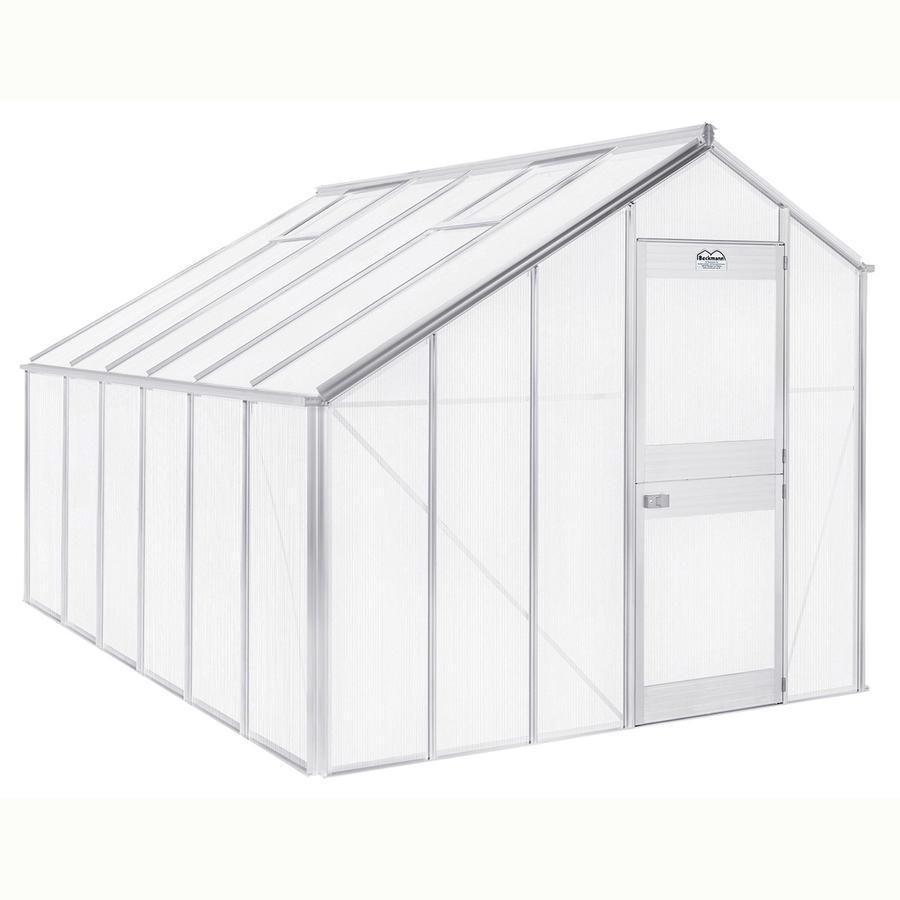 gew chshaus typ allg u modell s100 modell s100 256 x. Black Bedroom Furniture Sets. Home Design Ideas