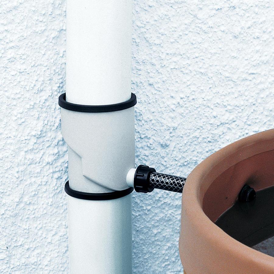 f llautomat 99 110 mm f llautomaten regenwasser sammeln beckmann kg ihr spezialist f r. Black Bedroom Furniture Sets. Home Design Ideas