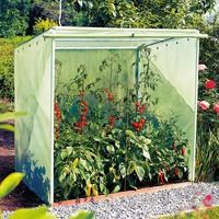 bei schutzdach f r pflanzen das k nnte sie auch interessieren ing g beckmann kg gartenbau. Black Bedroom Furniture Sets. Home Design Ideas
