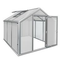 gew chshaus typ plantarium modell plan1 plan1 271 x 319 cm plan 1 4 breite 271 cm typ. Black Bedroom Furniture Sets. Home Design Ideas