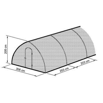 gew chshaus typ sdp modell sdp38 sdp3 breite 306 cm typ sdp gew chsh user beckmann kg. Black Bedroom Furniture Sets. Home Design Ideas