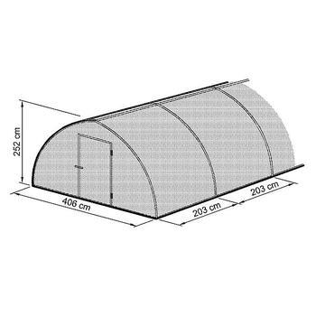 gew chshaus typ sdp modell sdp410 sdp4 breite 406 cm typ sdp gew chsh user beckmann kg. Black Bedroom Furniture Sets. Home Design Ideas
