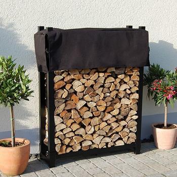 sonderangebote shop beckmann kg ihr spezialist f r gew chshaus und gartenartikel. Black Bedroom Furniture Sets. Home Design Ideas