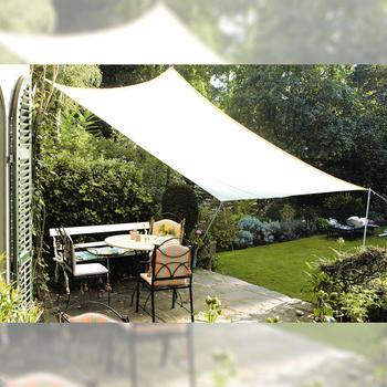 sonnensegel shop beckmann kg ihr spezialist f r. Black Bedroom Furniture Sets. Home Design Ideas