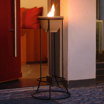 dekoratives und sch nes shop beckmann kg. Black Bedroom Furniture Sets. Home Design Ideas