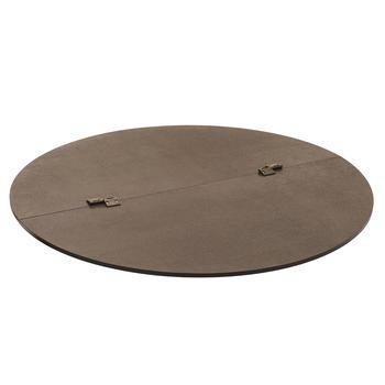 Regenfass - Deckel für Beckmann-Regenfass 420 l