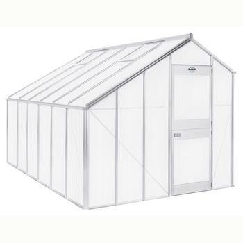 aluminiumgew chshaus beckmann kg produkte. Black Bedroom Furniture Sets. Home Design Ideas